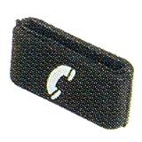 Lazer-Cord-Manager-for-Helmet-Straps