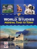 World Studies: Medieval Times to Today, Jacobs, Heidi Hayes, 0131816578