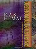 Orthomolecularism, Ramadan Hemat, 1418462039