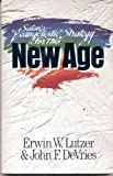 Satan's Evangelistic Strategy for This New Age, Erwin W. Lutzer and John DeVries, 0896939731