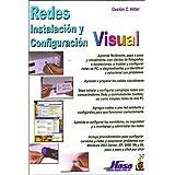 Redes Instalacion y Configuracion Visual
