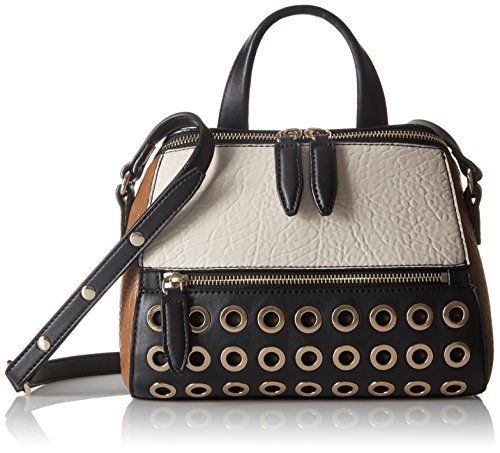 Nine West Crossbody Handbags - 4