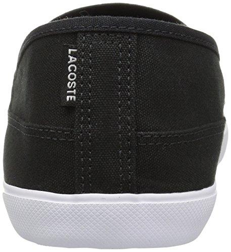 Men BL Marice Lacoste Black 2 Shoe UTCnx