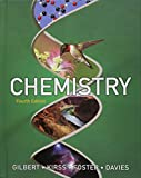 img - for Chemistry: The Science in Context and Calculations in Chemistry (Fourth Edition) book / textbook / text book