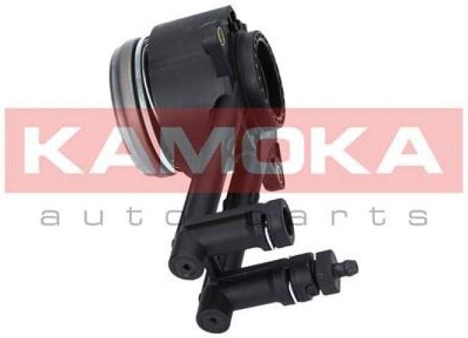 Kamoka Zentralausr/ücker Kupplung Ausr/ücker Zentral Kupplungssystem CC002