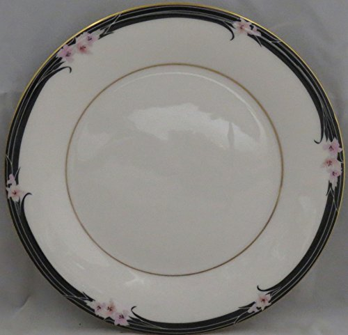 Royal Doulton Enchantment Bread & Butter Plate