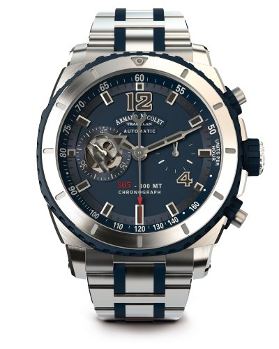 armand-nicolet-mens-a714agu-bu-ma4710gu-s05-analog-display-swiss-automatic-silver-watch