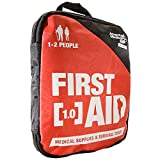First Aid 1.0 Adventure Medical 0120-0210