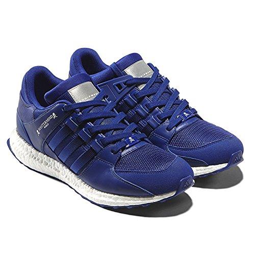 Support Eqt Adidas Homme Ultra Mmw Cq1827