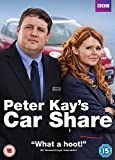 Peter Kay's Car Share [Import anglais]