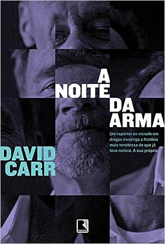 A noite da arma | Amazon.com.br