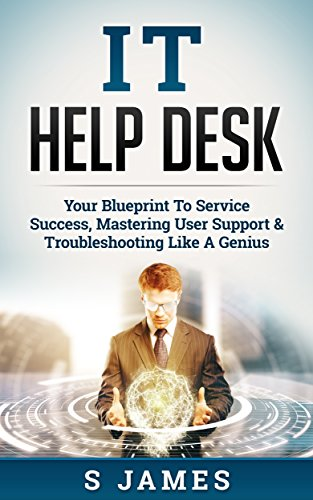 Amazon it help desk your blueprint to service success it help desk your blueprint to service success mastering user support troubleshooting like malvernweather Image collections