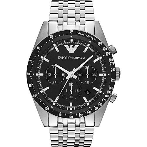 emporio-armani-sportivo-watch