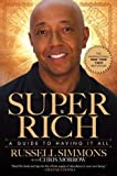 Super Rich, Russell Simmons and Chris Morrow, 1592406181