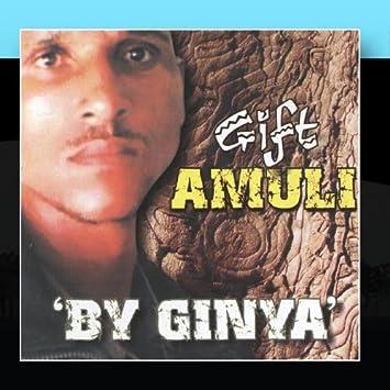 Amazon by ginya gift amuli by ginya negle Choice Image