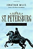 img - for St. Petersburg: Madness, Murder, and Art on the Banks of the Neva book / textbook / text book