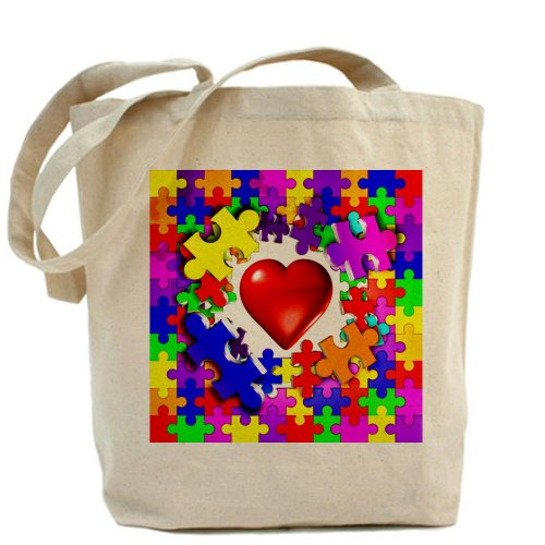 cafepress-love-breaks-thru-tote-bag-natural-canvas-tote-bag-cloth-shopping-bag