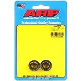 #5: ARP (300-8327) Nut Kit