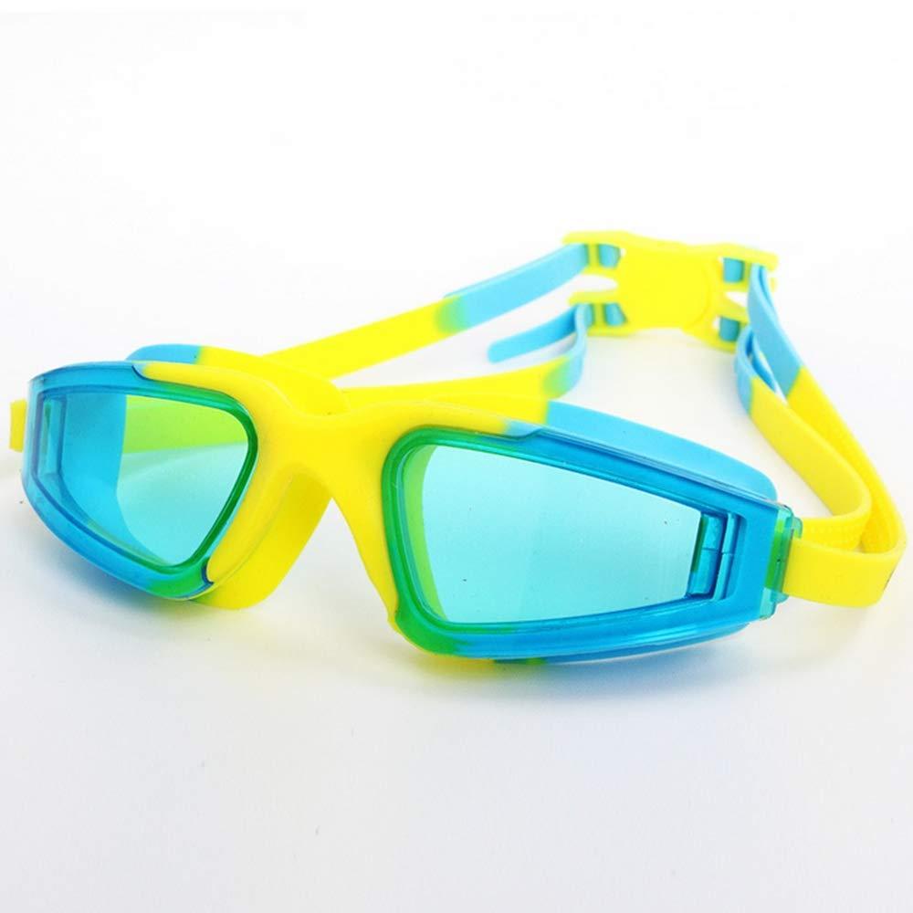 QYY Gafas para niños Gafas de Entrenamiento General para ...