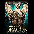Taken by a Dragon (Eternal Mates Paranormal Romance Series Book 7)