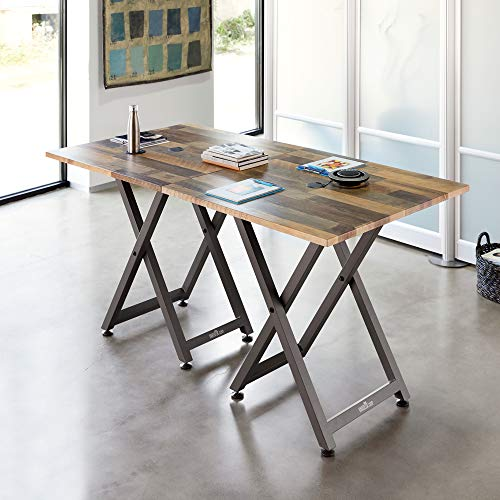QuickPro Meeting Table by VARIDESK (Image #3)