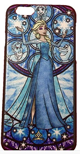 iphone-case-frozen-elsa-disney-iphone-6-stained-glass-ana-olaf-hans-snow-flakes-hard-plastic-protect