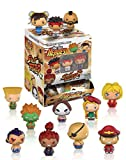Funko Pint Size Hero: Street Fighter Collectible Figure
