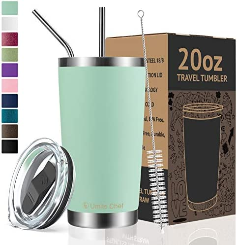 Umite Chef Stainless Insulated Beverage%EF%BC%8820 product image
