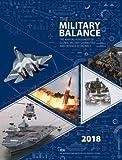 The Military Balance 2018