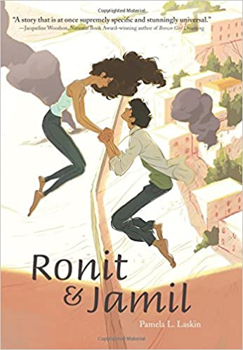 Image result for ronit & Jamil