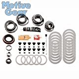 Motive Gear R9.75FRLMK Master Bearing Kit with Koyo Bearings ( Ford 9.75'' '99.5-OCT.2011)