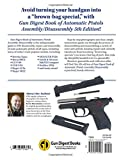 Gun-Digest-Book-of-Automatic-Pistols-AssemblyDisassembly-Gun-Digest-Book-of-Firearms-AssemblyDisassembly