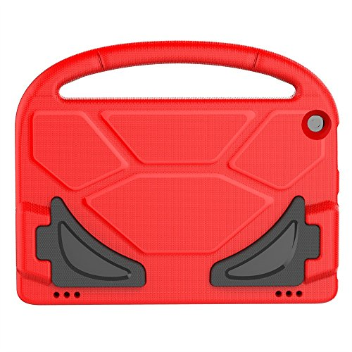 Alimao Kids Case Safe EVA Foam Cover Skin For Amazon Kindle