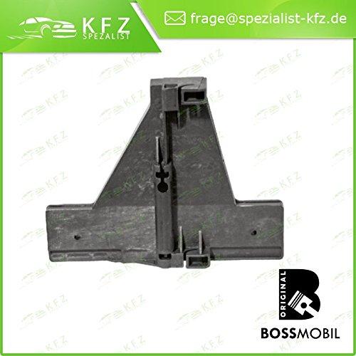 8L1 Trasero izquierdo Bossmobil A3 // S3 kit de reparaci/ón de elevalunas el/éctricos
