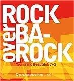 Rock over Barock, Thomas Kramer, 3211310282