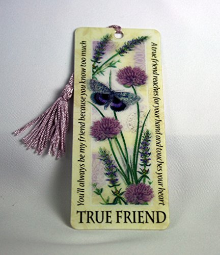history-heraldry-true-friend-bookmark-reading-personalized-placemarker-001890006-hh