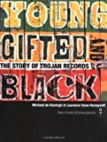 Young, Gifted, and Black, Michael de Koningh and Laurence  Cane-Honeysett, 1860744648