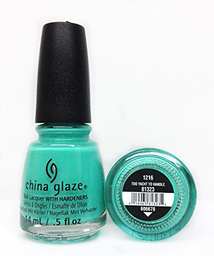 china-glaze-nail-lacquer-too-yacht-to-handle-05-fluid-ounce