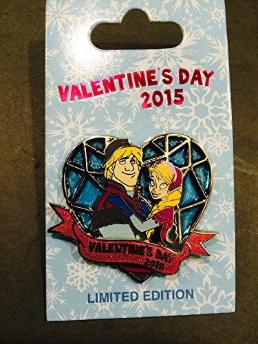 authentic-disney-frozen-anna-kristoff-elsa-olaf-valentines-day-le-pin-2015