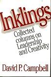 Inklings, David P. Campbell, 091287967X