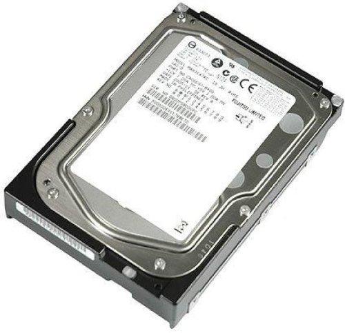 G6648 Dell - 300GB 10K SCSI 3.5
