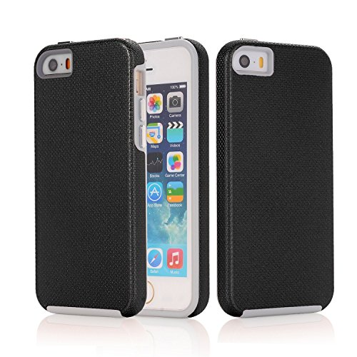 iPhone HOcase Piece Bumper Protective product image
