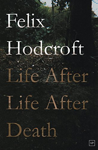 Life After Life After Death - Oxford Valley Hours