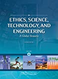 Encyclopedia of Science Technology and Ethics, J. Britt Holbrook and Carl Mitcham, 0028661966