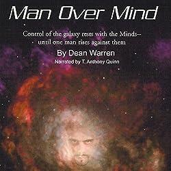 Man over Mind