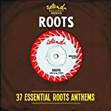 Island Presents: Roots -  Various Artists