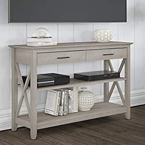 51Cyxl7z3KL._SS300_ Beach & Coastal Living Room Furniture