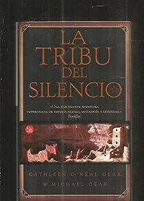 Tribu del silencio, la par