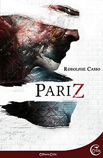 PariZ par Casso