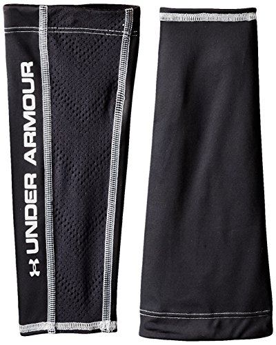 under-armour-mens-vent-calf-sleeve-black-steeple-gray-white-x-large